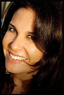 Emily Frances Picture