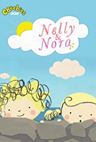 Primary photo for Nelly & Nora