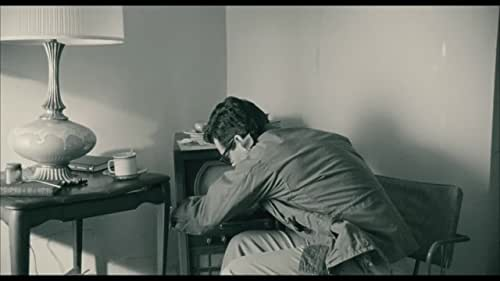 A drama centered on the obscenity trial Allen Ginsberg (Franco) faced after the publication of his poem, Howl.