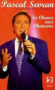 La chance aux chansons - Les grands orchestres de France