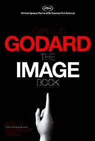 Le livre d'image (2018)