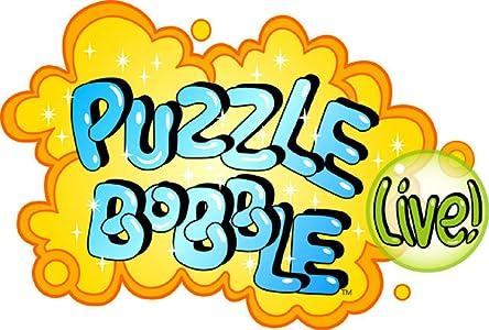 Sites for movie downloading Puzzle Bobble Live! Japan [640x640]