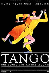 Primary photo for Tango