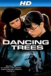 Primary photo for Dancing Trees