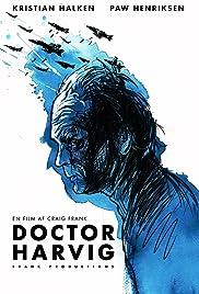 Doctor Harvig