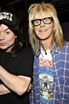 Myers Dismisses Talk Of Wayne's World 3