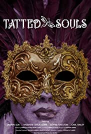 Tatted Souls (2017) 720p