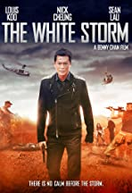 The White Storm 2-drug Lords