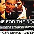 One for the Road (2003)