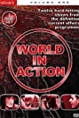 World in Action (1963) Poster
