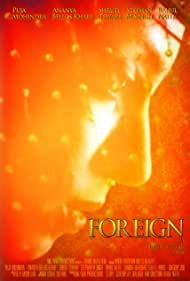 Foreign (2010)