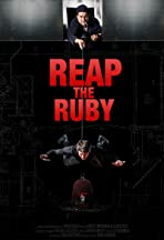 Reap the Ruby