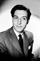 Antonio Passy