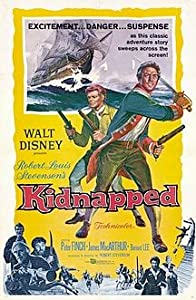 All movie downloads free Kidnapped UK [WEB-DL]