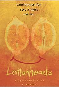 Tiiu Loigu in Lemonheads (2020)
