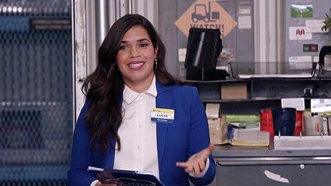 Superstore California Part 2 Tv Episode 2020 Imdb