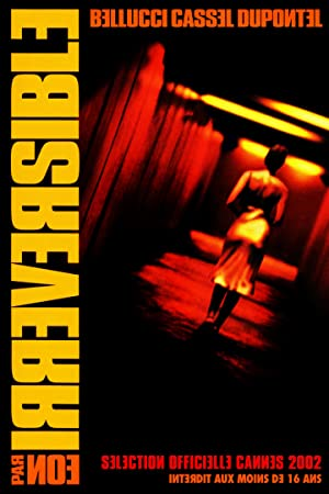 Irreversible 2002 with English Subtitles 11