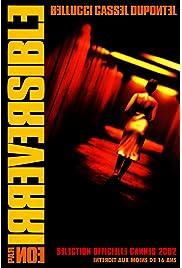 Download Irréversible (2002) Movie