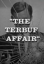 The Terbuf Affair Poster