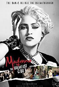 Primary photo for Madonna and the Breakfast Club