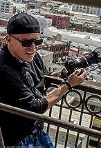 Daniel Peterson's primary photo