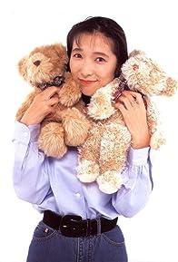 Primary photo for Aya Hisakawa