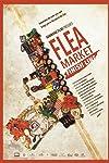 Flea Market Finish Line (2012)