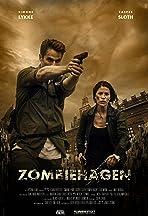 Zombiehagen
