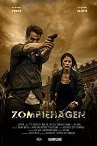 Zombiehagen full movie in hindi 1080p download