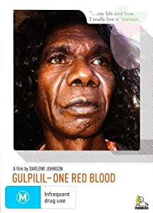 Downloadable hot movies Gulpilil: One Red Blood Australia [1280x1024]