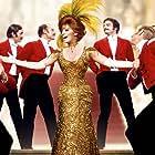 Barbra Streisand in Hello, Dolly! (1969)