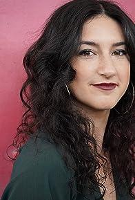 Primary photo for Steph Martinez