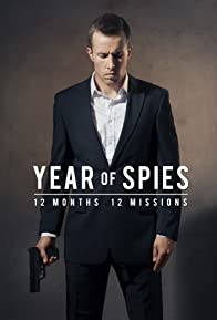 Primary photo for Year of Spies