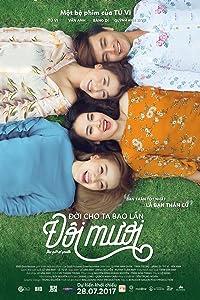 Yahoo movie showtimes Doi cho ta bao lan doi muoi [Avi]