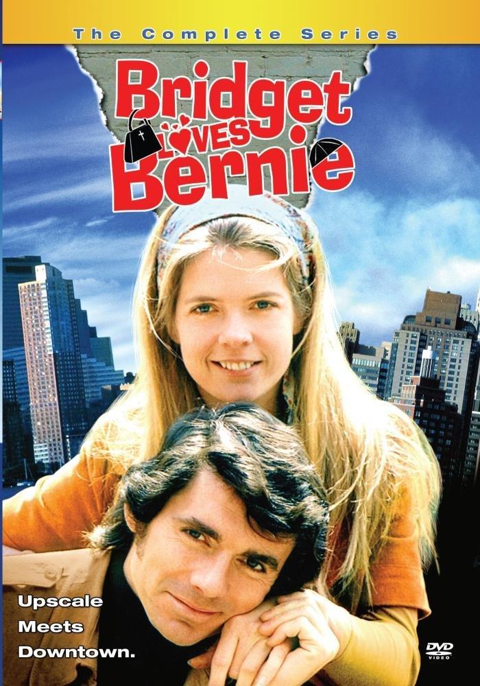 Bridget Loves Bernie (1972)
