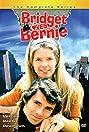 Bridget Loves Bernie (1972) Poster