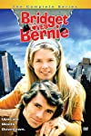 Bridget Loves Bernie (1972)