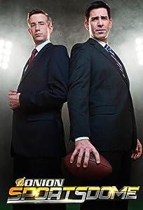 MP4 movie clips free download Onion SportsDome USA [DVDRip]