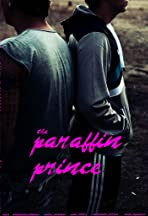 The Paraffin Prince