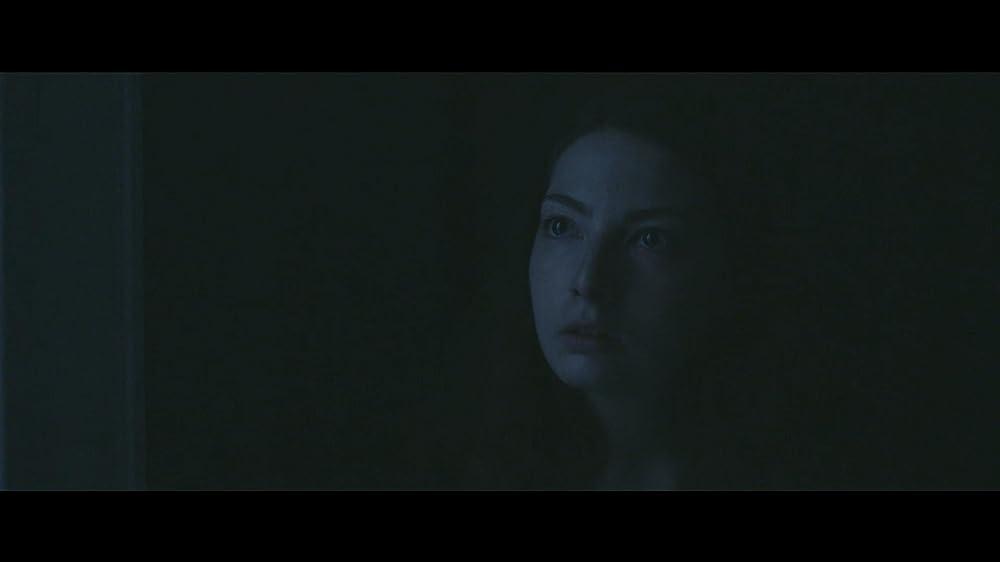 Beneath the Old Dark House 2020 | Movies Putlocker