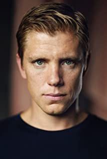 Ryan Hawley Picture
