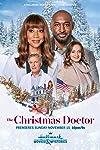 The Christmas Doctor (2020)
