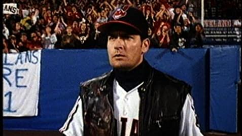 Major League Ii 1994 Imdb