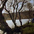Robert Carlyle in Hamish Macbeth (1995)
