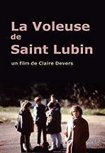 La voleuse de Saint-Lubin