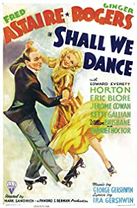 Best downloaded movies Shall We Dance [h264]