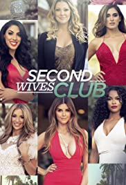 Second Wives Club