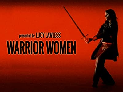 Website can go watch full movies Warrior Women [360p]