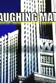 No Laughing Matter (2008)
