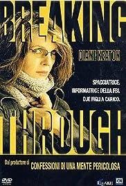 On Thin Ice (2003) 1080p
